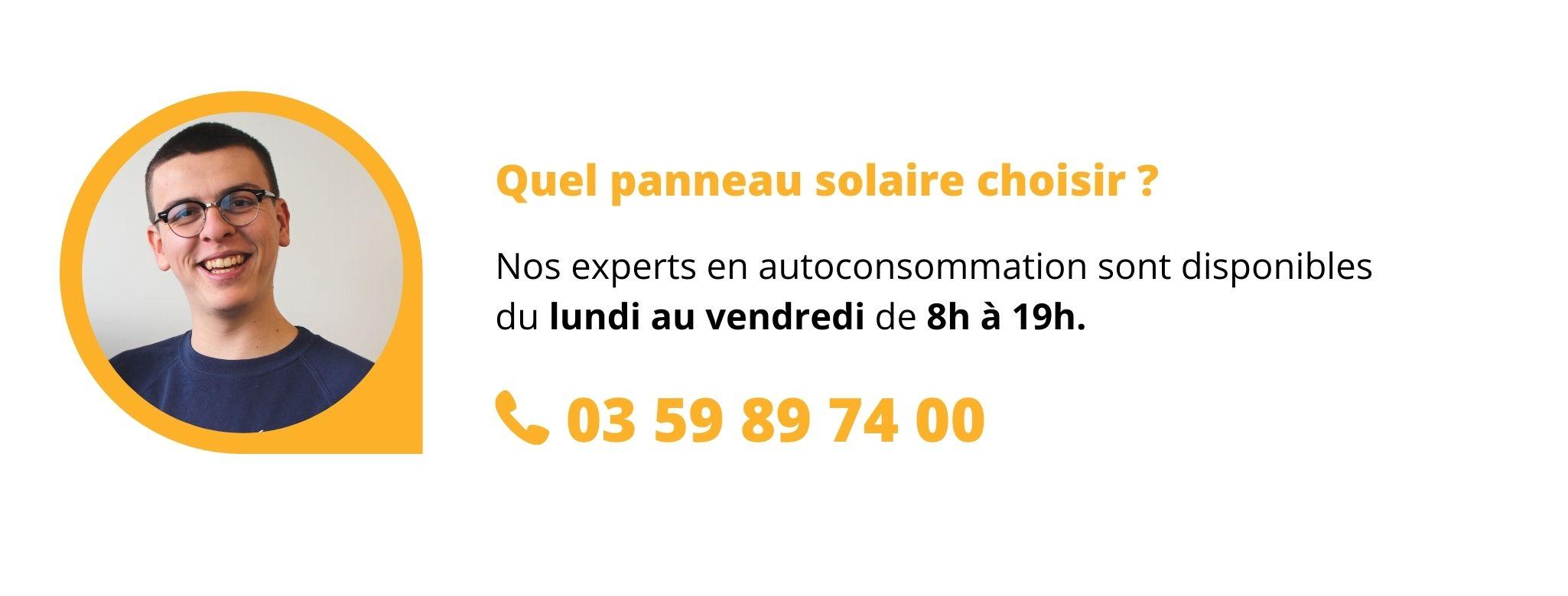 conseils-panneau-solaire
