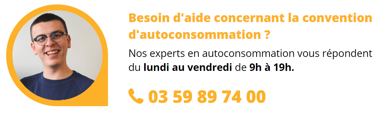 convention-autoconsommation-enedis-aide