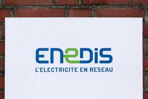 convention-autoconsommation-enedis-logo
