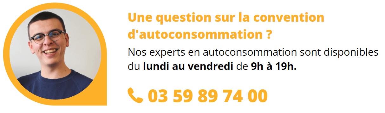 convention-autoconsommation-enedis-question
