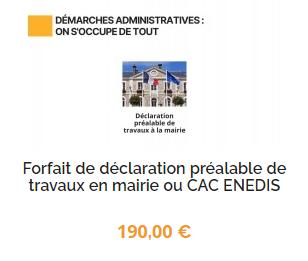 demarches-administratives-forfait-declaration-mairie