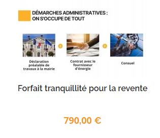 demarches-administratives-forfait-tranquilite-revente