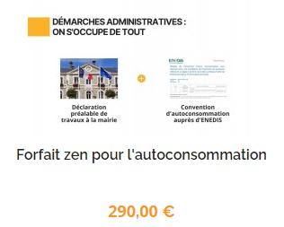 demarches-administratives-forfait-zen-autoconsommation