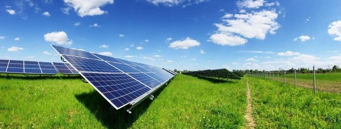 effet-secondaire-panneau-photovoltaique-environnement