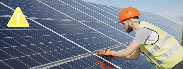 effet-secondaire-panneau-photovoltaique