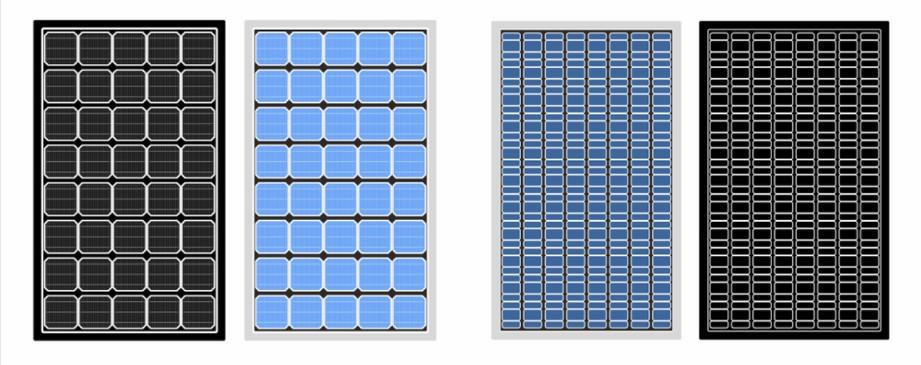 effet-secondaire-panneau-solaire-type