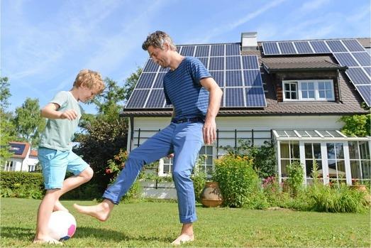 effet-secondaire-sante-panneau-photovoltaique