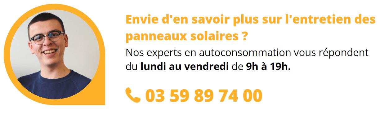 entretien-panneaux-solaires-savoir-plus