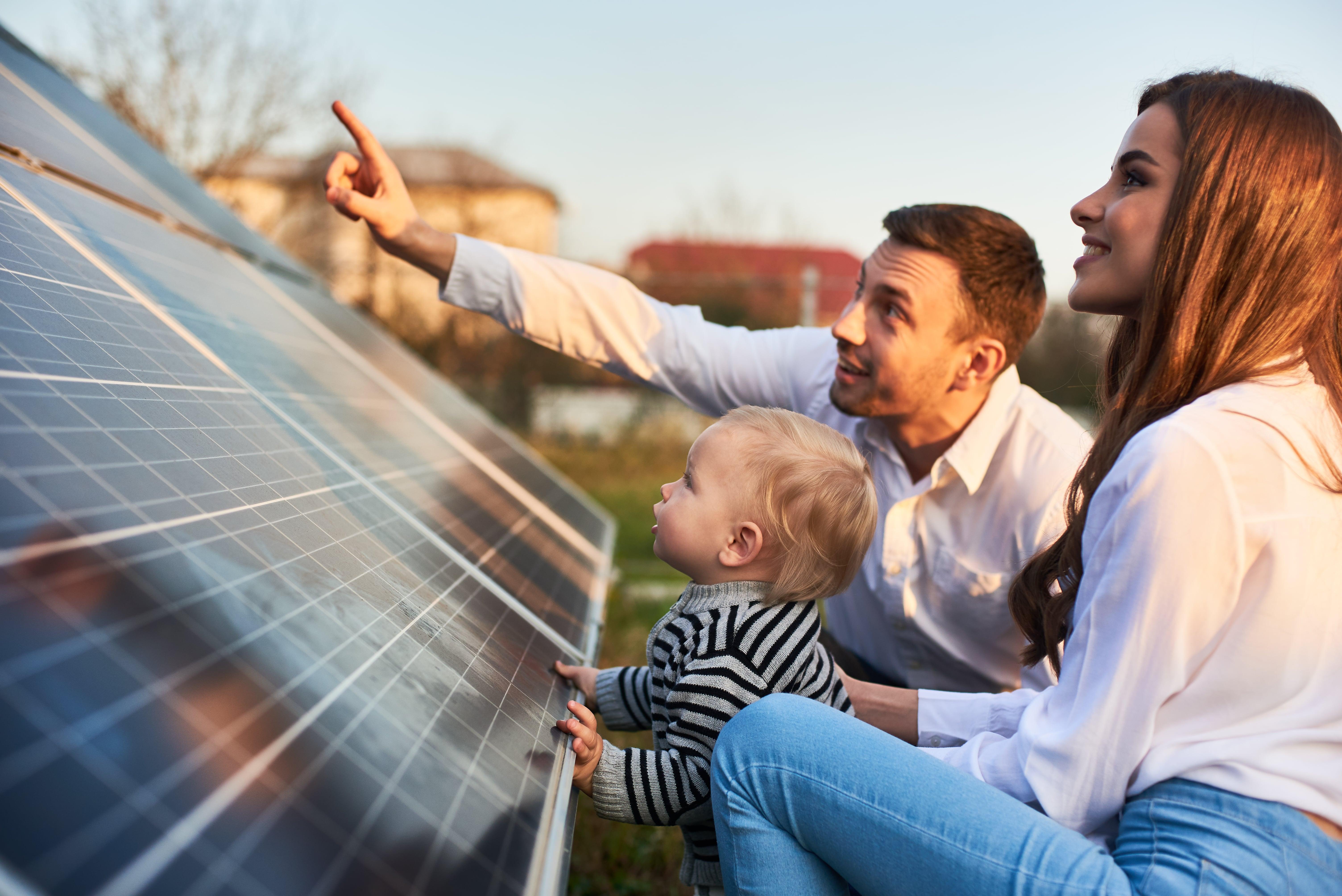 nombre-panneaux-solaires-famille