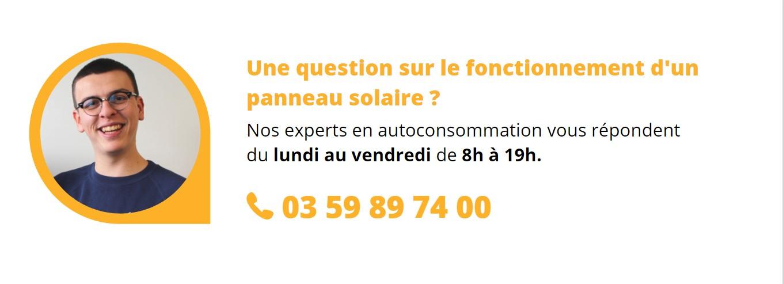 fonctionnement-panneau-solaire-aide
