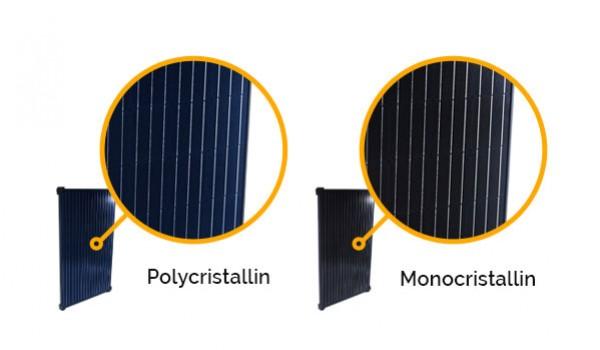fonctionnement-panneau-solaire-monocristallin-polycristallin