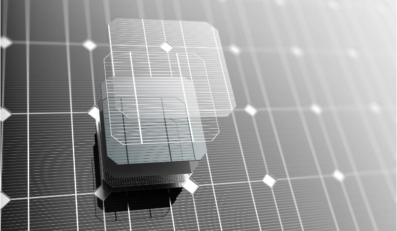 fonctionnement-panneau-solaire-composition