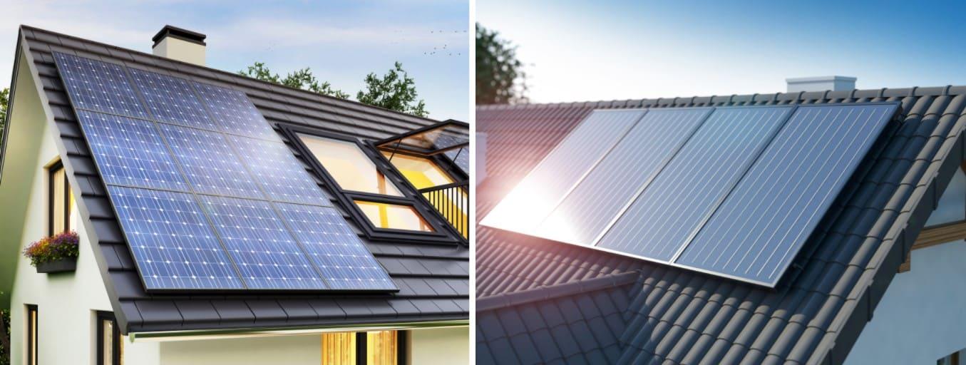 fonctionnement-panneau-solaire-photovoltaique