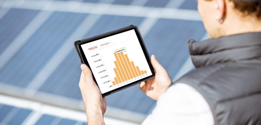 fonctionnement-panneau-solaire-production