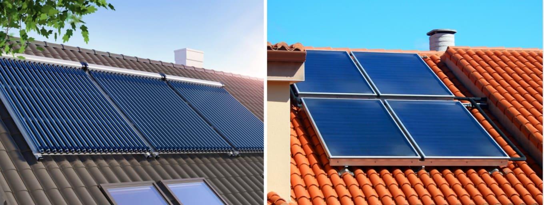 fonctionnement-panneau-solaire-thermique