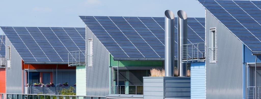 panneau-solaire-allemand-fribourg-ville