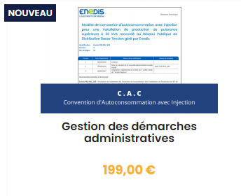 gestion-demarches-administratives-cac