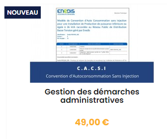 gestion-demarches-administratives-cacsi