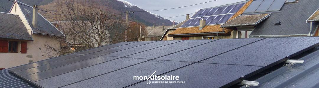 nombre-panneaux-solaires-introduction