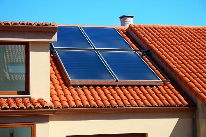 composition-panneau-solaire-thermique