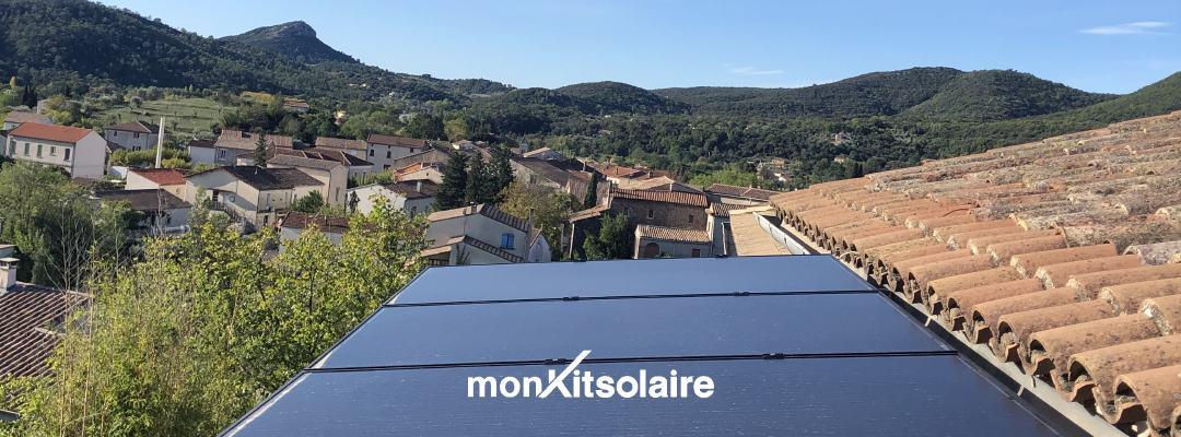 Dimension panneau solaire : comment choisir ?