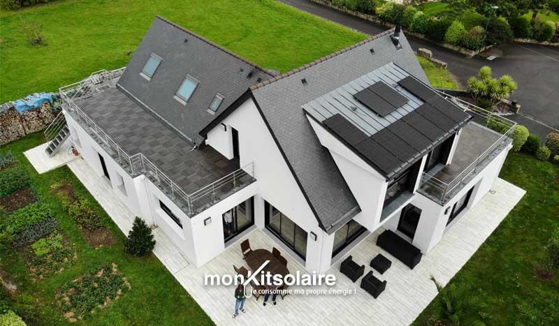 composition-panneau-solaire-installation-clients