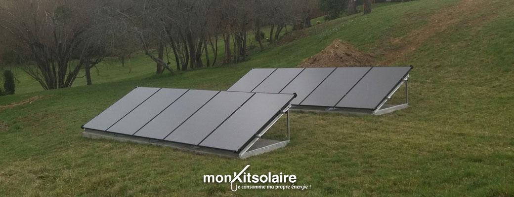 installation-panneau-solaire-terrain