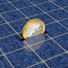 Chapitre 5 : panneaux solaires, à quel prix ?