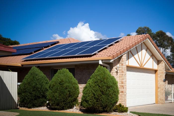 Bien appréhender le prix de vos panneaux solaires