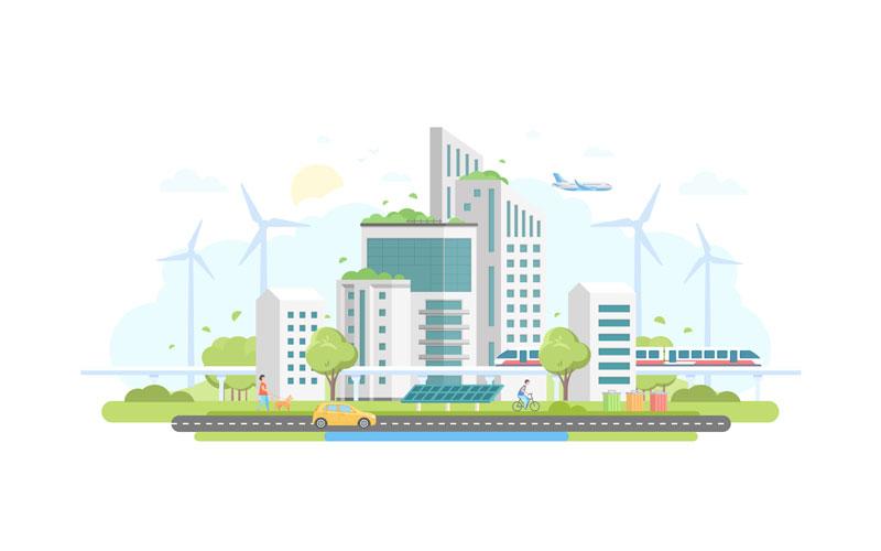 installation-panneau-solaire-terrain-prix