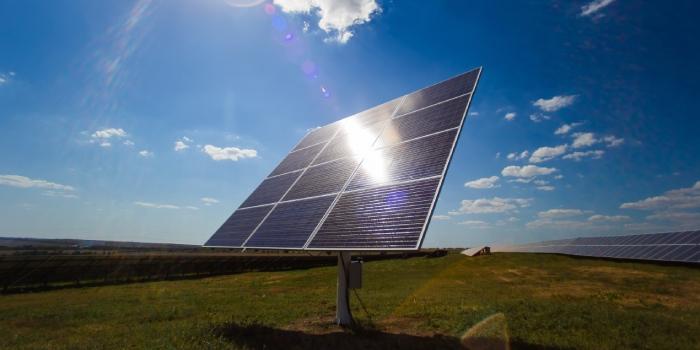 Quel prix pour un tracker solaire agricole ?