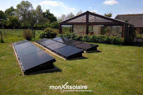 installation-panneau-solaire-terrain-bac-jean-claude