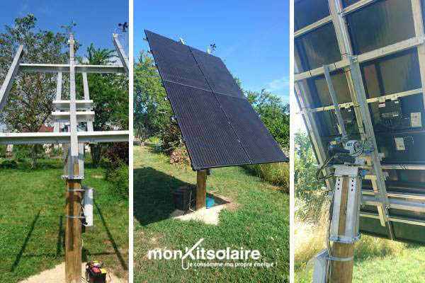 tracker-solaire-installation-client-monkitsolaire