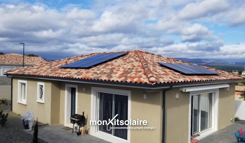 composition-panneau-solaire-installation-client-luc