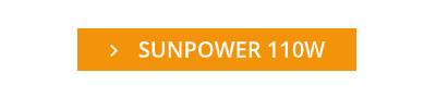 Cliquez pour découvrir le panneau flexible sunpower 110 W