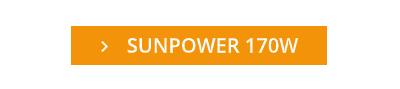 Découvrir le panneau solaire souple 170 W de la marque Sunpower