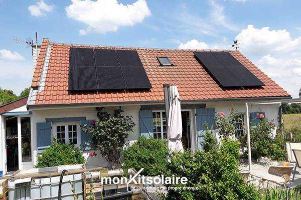 installation-panneau-solaire-client