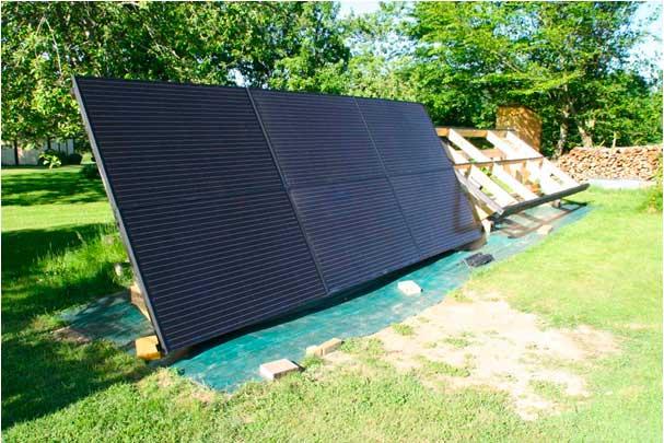 suiveur-solaire-maison
