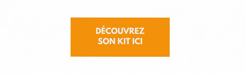 Installation panneau solaire Mon Kit Solaire
