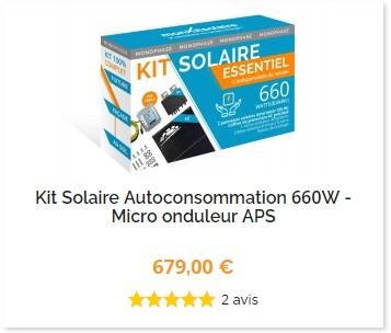 installation-panneau-solaire-kit-essentiel