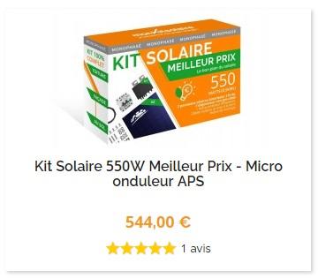 installation-panneau-solaire-kit-pas-cher
