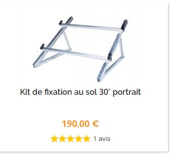 fixation-sol-portrait
