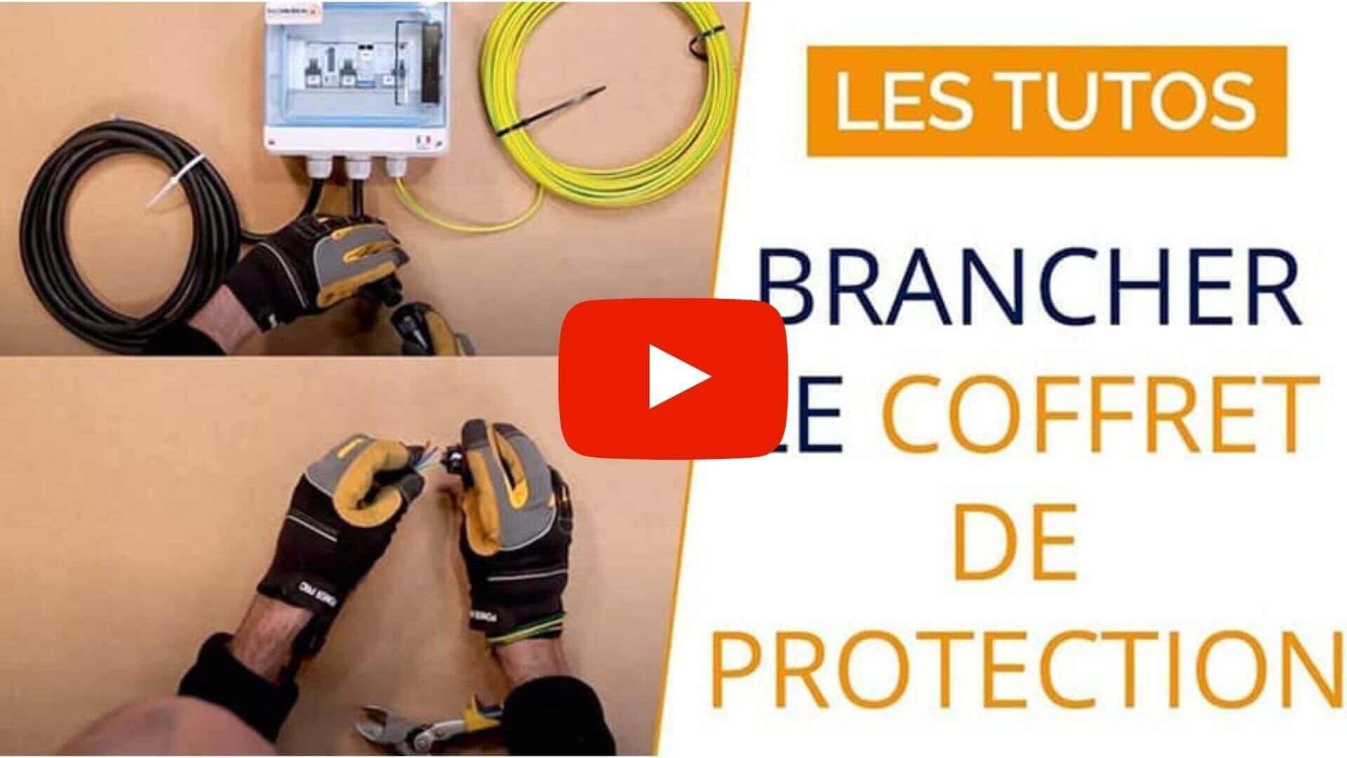 installation-panneau-solaire-tutoriel-video-brancher-kit