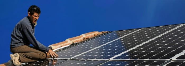 entretien-panneaux-solaires-introduction