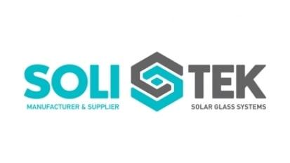 Logo Solitek