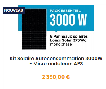 augmentation-prix-electricite-kit-essentiel-3300w