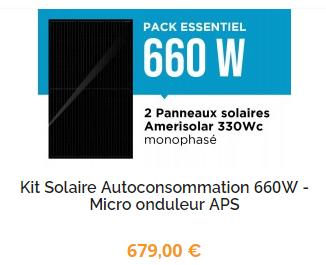 installation-panneau-solaire-kit-essentiel-660w
