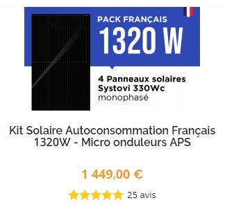 dimension-panneau-solaire-kit-francais-1320w