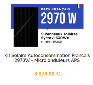 autoconsommation-site-isole-kit-francais-2970w