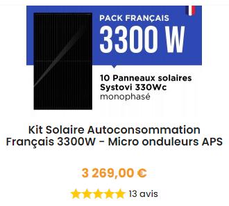 composition-panneau-solaire-kit-francais-3300w
